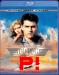 Top Gun (1986) [BDRrip] [1080p] [Latino – Inglés]