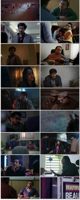 Dude-2021-Hindi-Season-1-EP1-5-mkv-thumbs