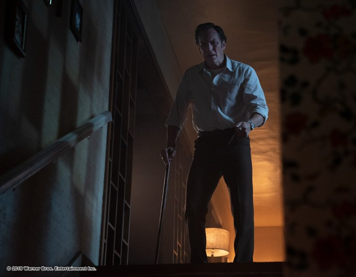 The-Conjuring-3-2