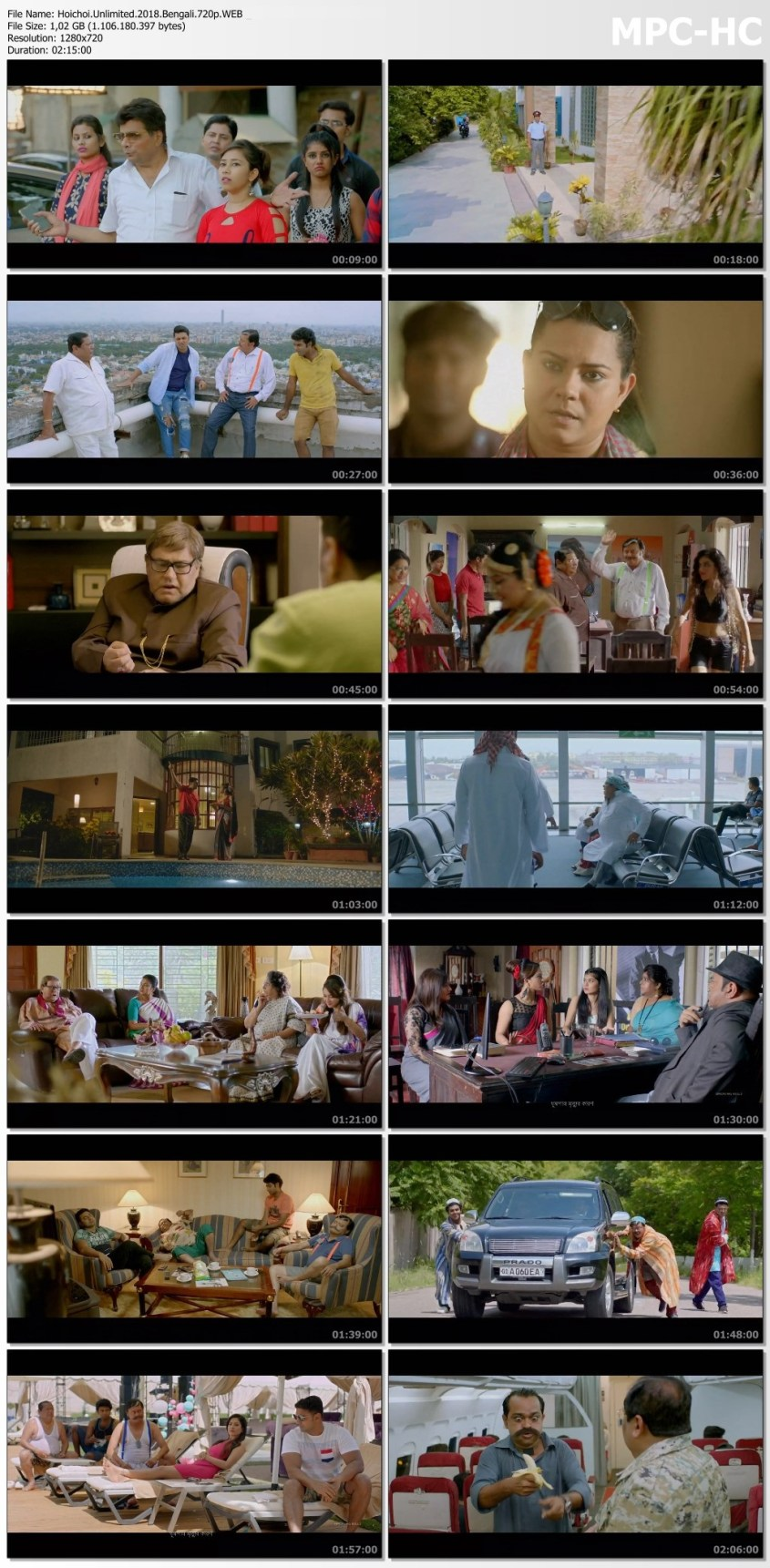 Hoichoi-Unlimited-2018-Bengali-720p-WEB-DL-AAC-mkv-thumbs