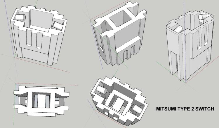 mitsumiType2