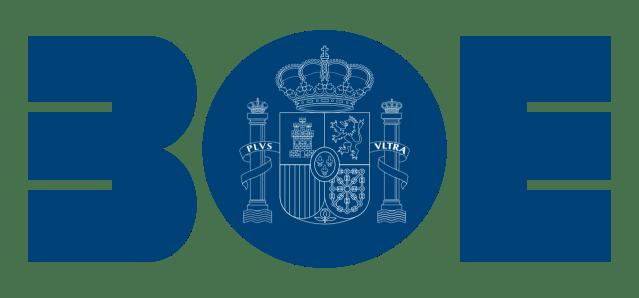El BOE publica la oferta de empleo público para 2019: 33.793 puestos de trabajo