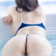 swimsuit-200927-036