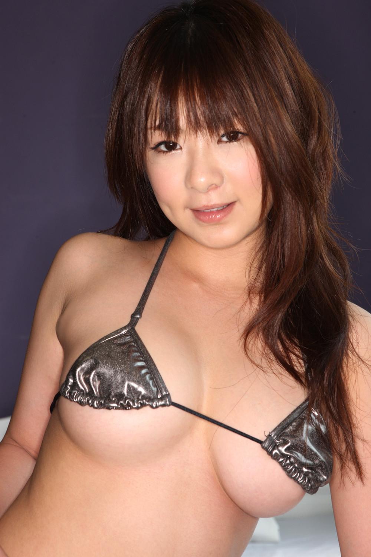 Hatsune-Midori-20081110