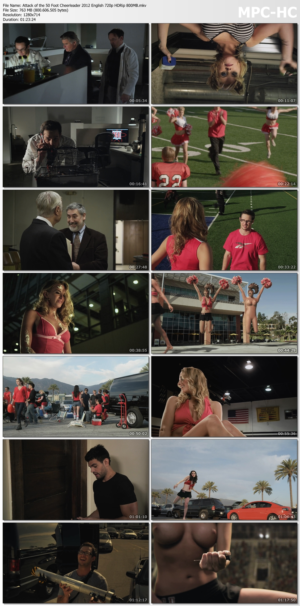 Attack-of-the-50-Foot-Cheerleader-2012-English-720p-HDRip-800-MB-mkv-thumbs