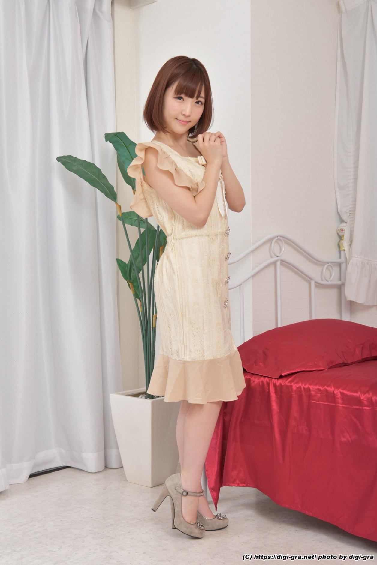 Sakura-Kizuna-5-006