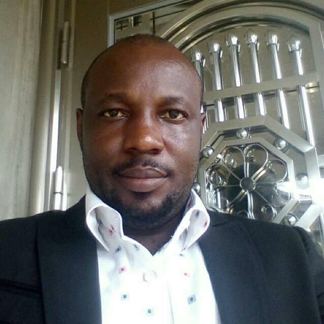 Murder in Uyo: Who Killed Hiny Umoren?, Ijaw News