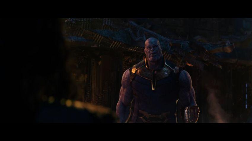 Avengers-Infinity-War-4-K-2160p-1080p-720p-and-480p-Full-HD-Movie-2