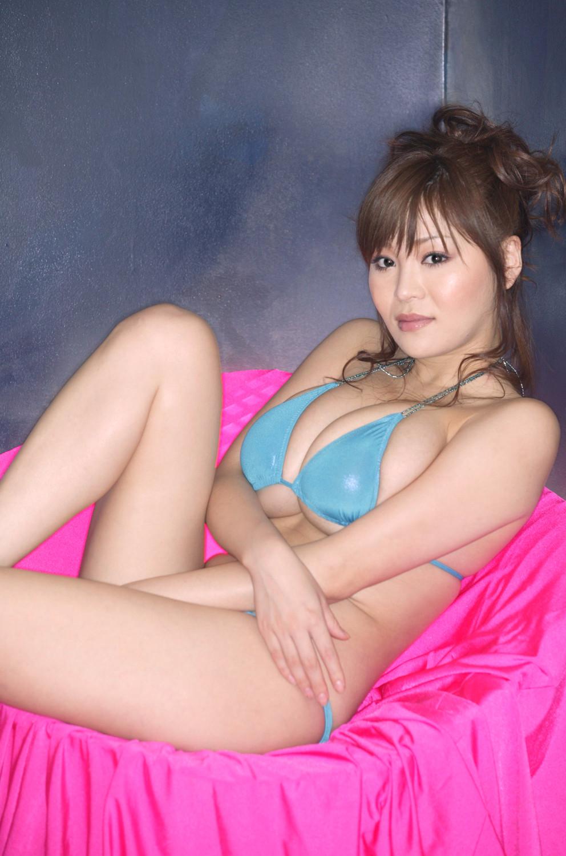 Matsugane-Youko-TTW-016