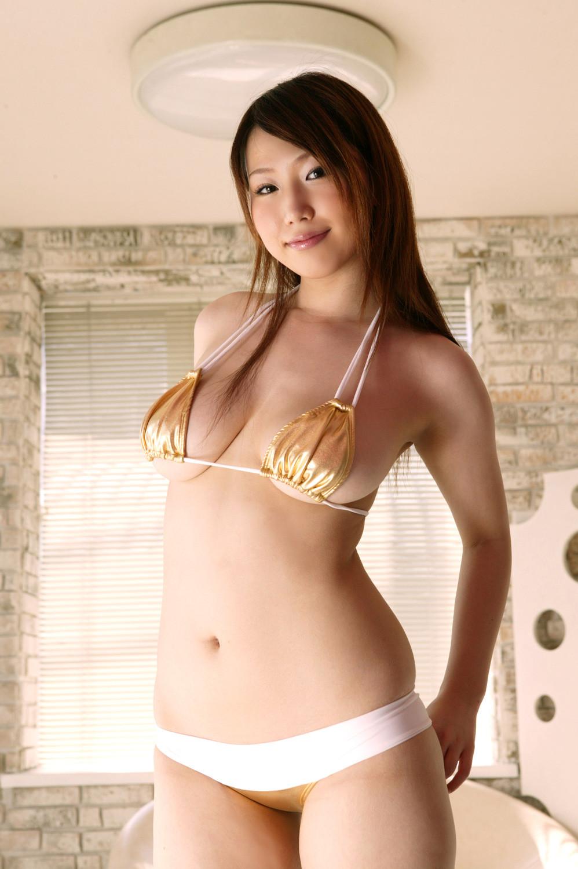 sayama-ai-093002