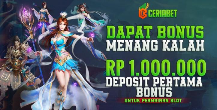 Bonus-Welcome-Ceriabet