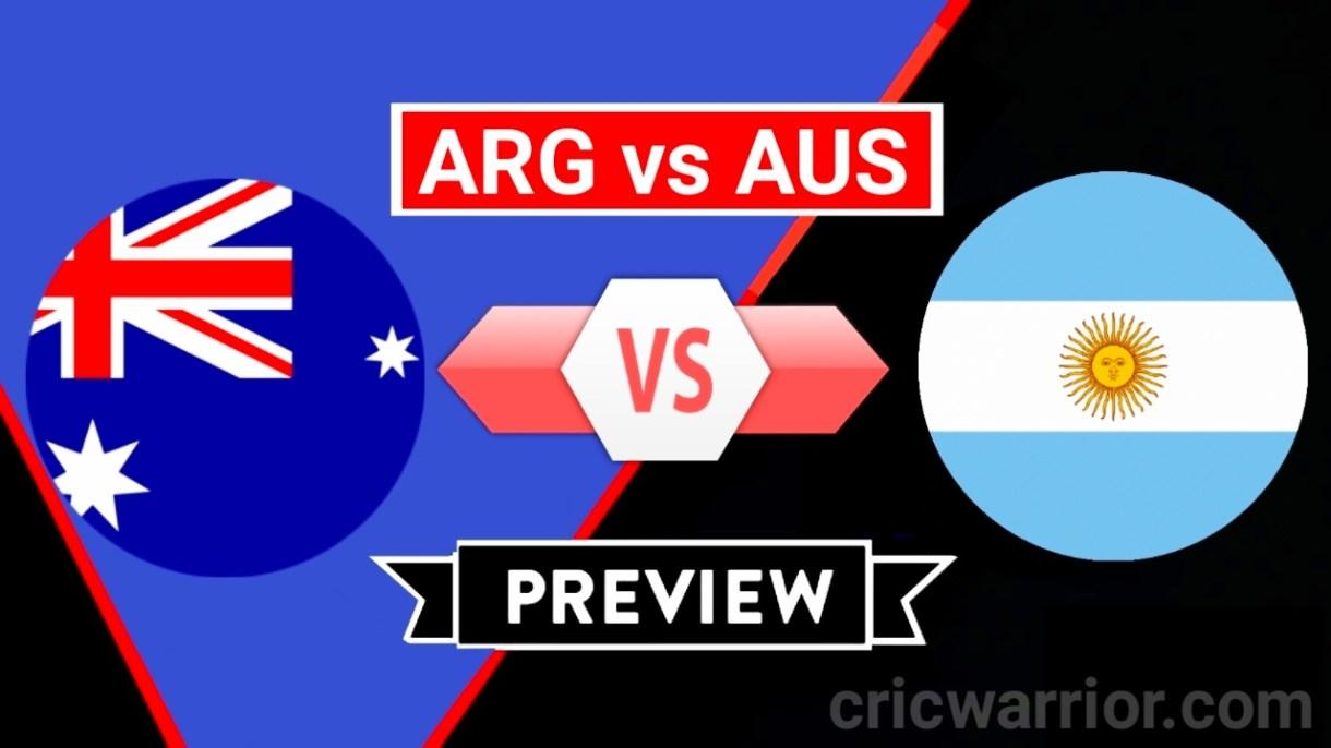 arg-vs-aus-fih-pro-league-dream11-prediction