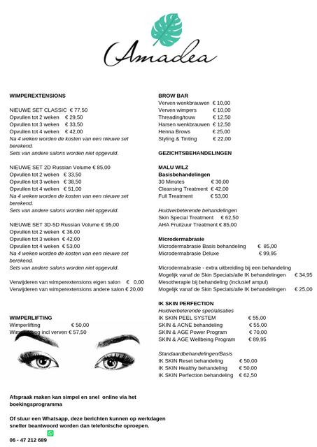 WIMPEREXTENSIONS-NIEUWE-SET-CLASSIC-77-50-Opvullen-tot-2-weken-29-50-Opvullen-tot-3-weken-33-50-Opvullen-tot-4-weken-42-00-Na-4-weken-worden-de-kosten-van-een-nieuwe-set-berekend-Sets-van-andere-salons-worde-2