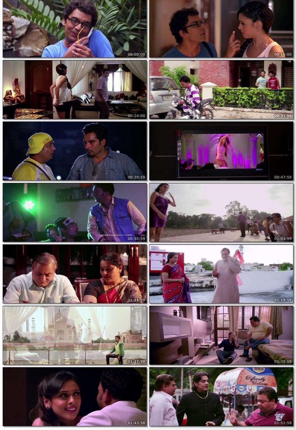 Prakash-Electronic-2017-www-9kmovies-cards-Hindi-Movie-720p-MX-HDRip-800-MB-mkv-thumbs6983e16d727bc1
