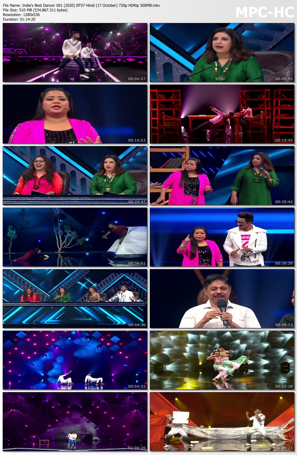 India-s-Best-Dancer-S01-2020-EP37-Hindi-17-October-720p-HDRip-500-MB-mkv-thumbs