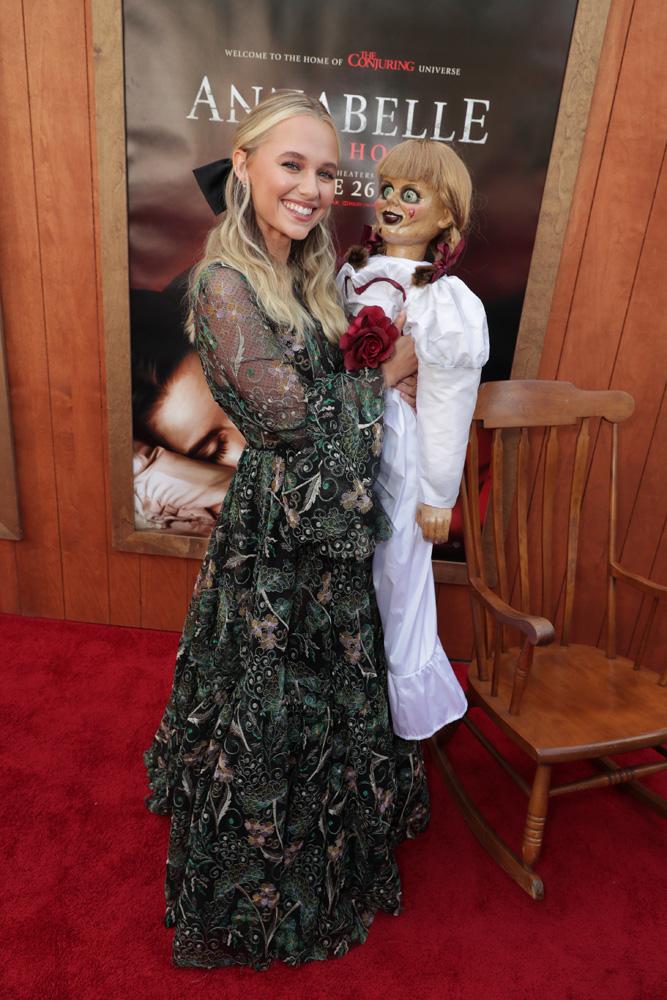 2019-09-21-Annabelle-Comes-Home-Los-Angeles-Premiere-5