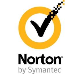 descargar norton antivirus full 2019 crack