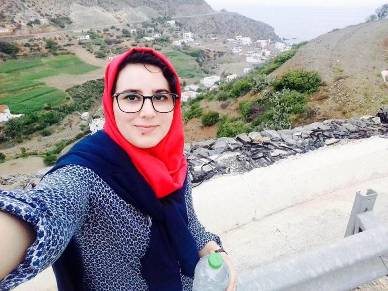 Una periodista es encarcelada en Marruecos acusada de abortar