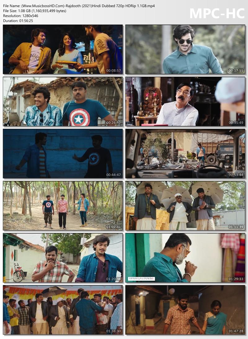 Www-Musicboss-HD-Com-Rajdooth-2021-Hindi-Dubbed-720p-HDRip-1-1-GB-mp4-thumbs