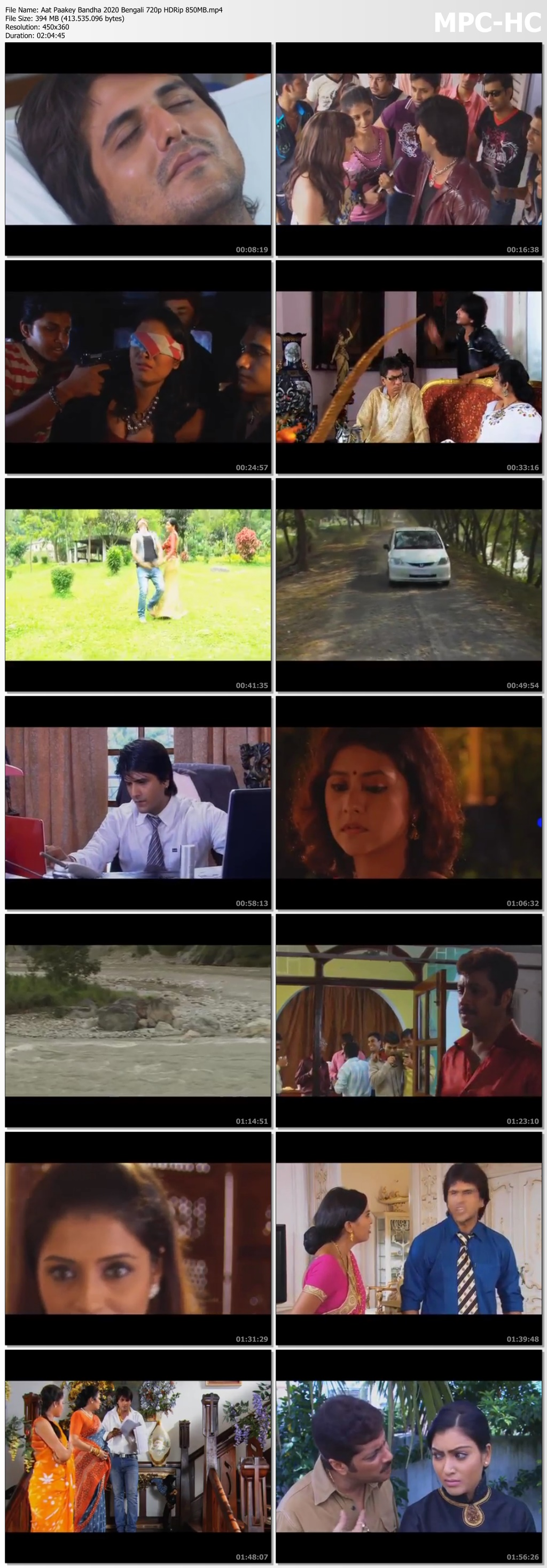 Aat-Paakey-Bandha-2020-Bengali-720p-HDRip-850-MB-mp4-thumbs