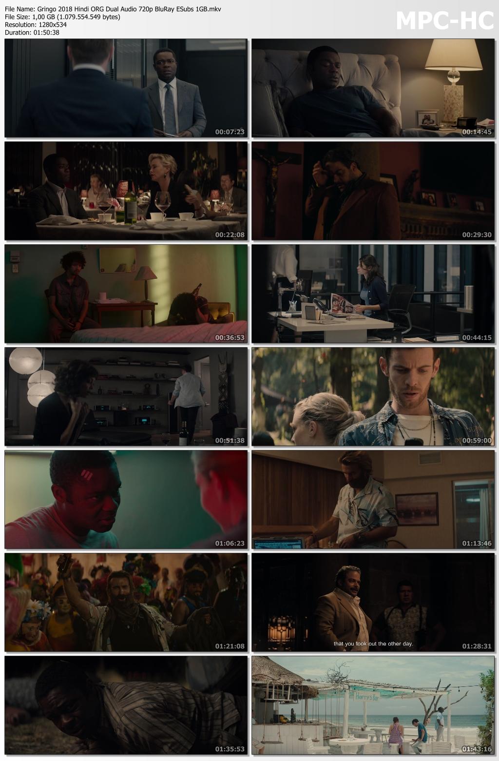 Gringo-2018-Hindi-ORG-Dual-Audio-720p-Blu-Ray-ESubs-1-GB-mkv-thumbs
