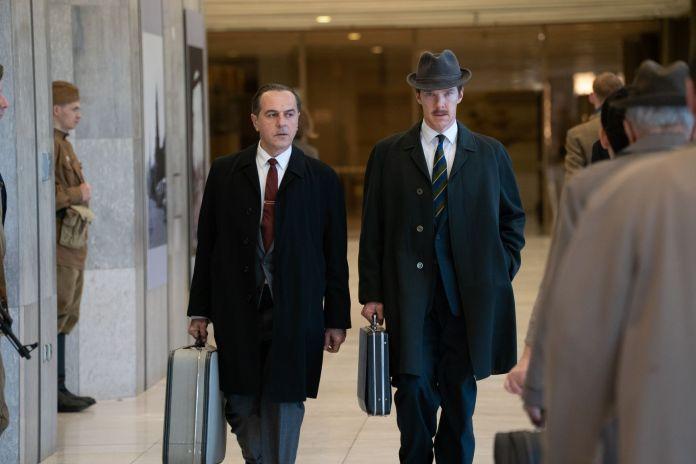 Merab-Ninidze-and-Benedict-Cumberbatch-in-THE-COURIER-Photo-Credit-Liam-Daniel