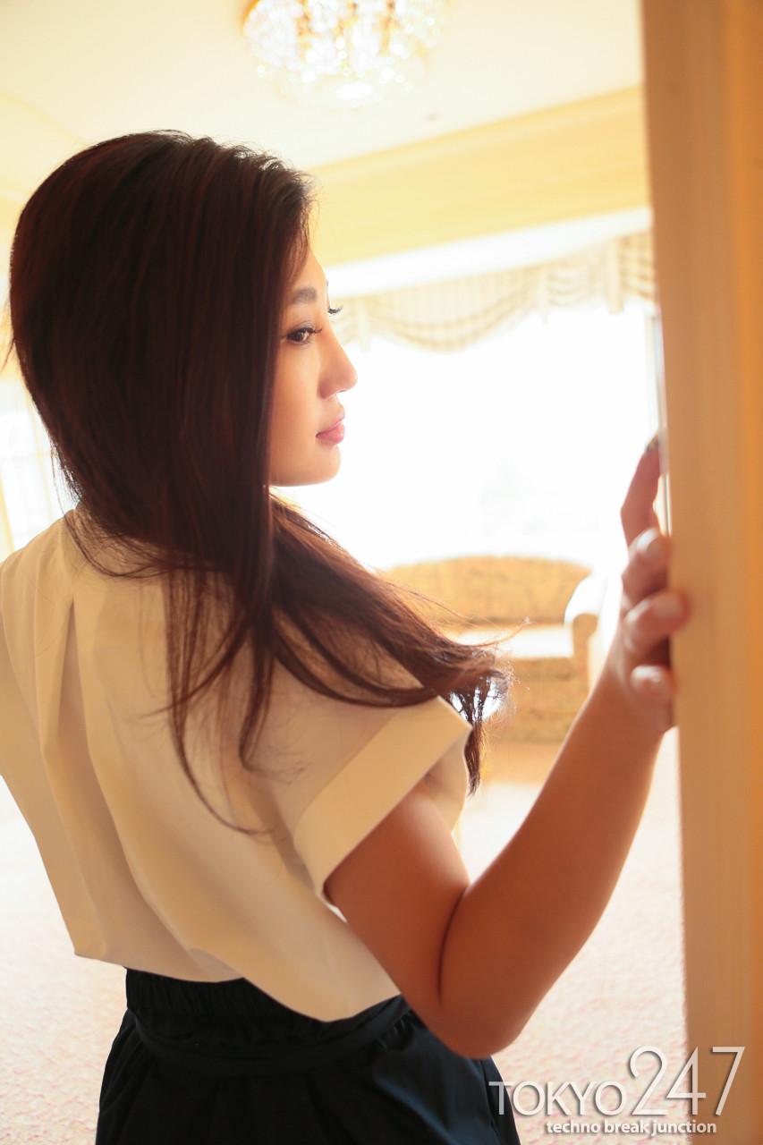 Morikawa-Anna650-021