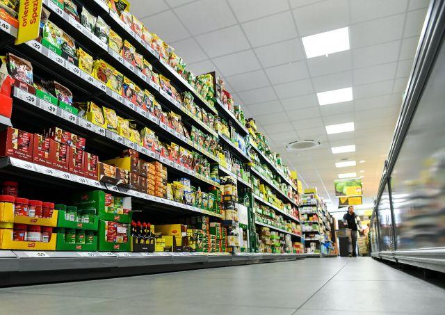 Un artículo denuncia que Mercadona arruina a los agricultores españoles al vender sus legumbres de procedencia extranjera