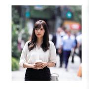 乃木坂46 新内眞衣ファースト写真集 どこにいるの 064