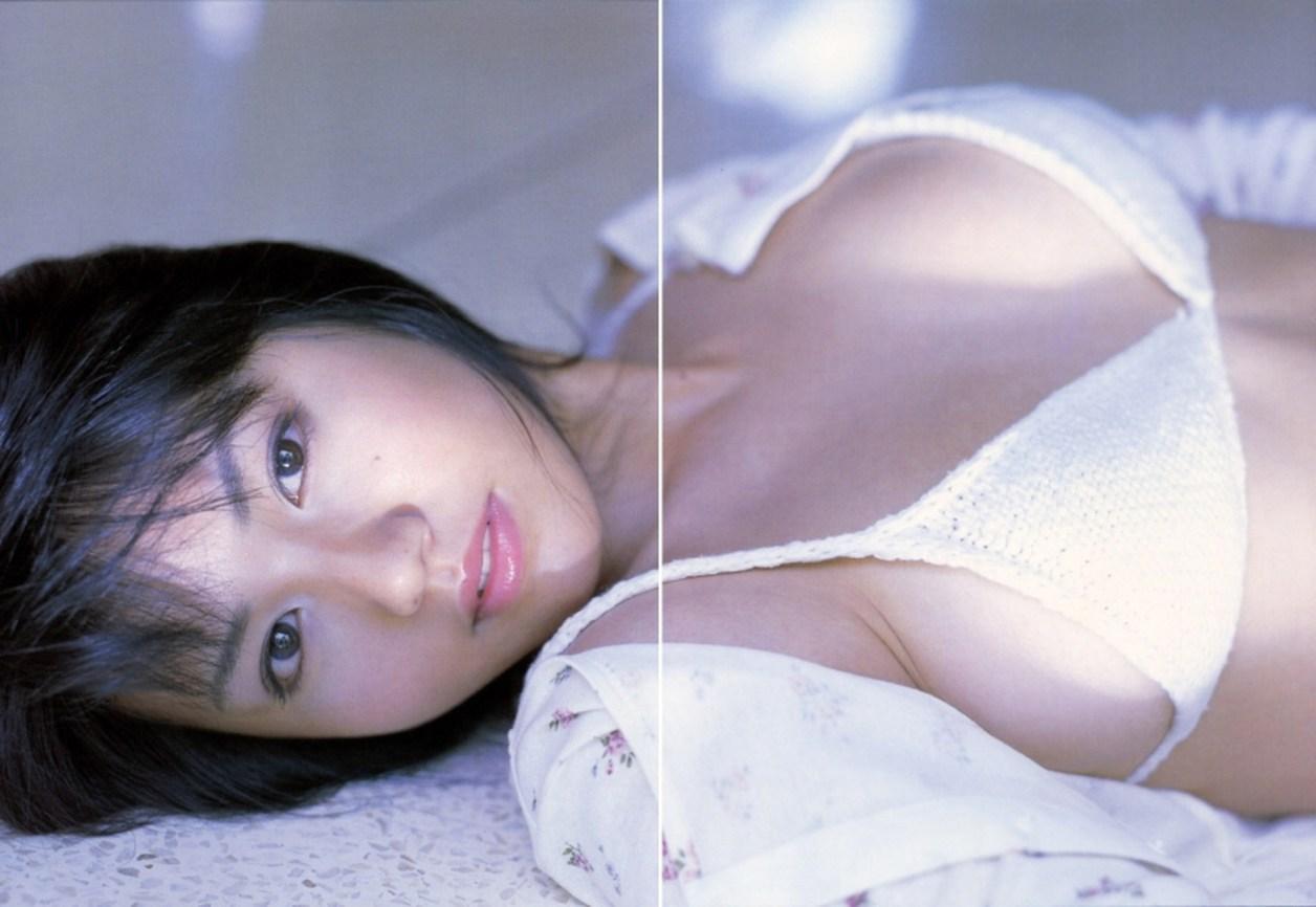 PBSayaka-Isoyama-Only-You-142