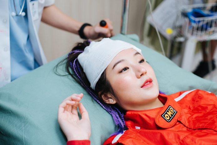 1014-My-Ambulance