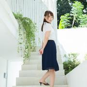 gra-minami-h2096
