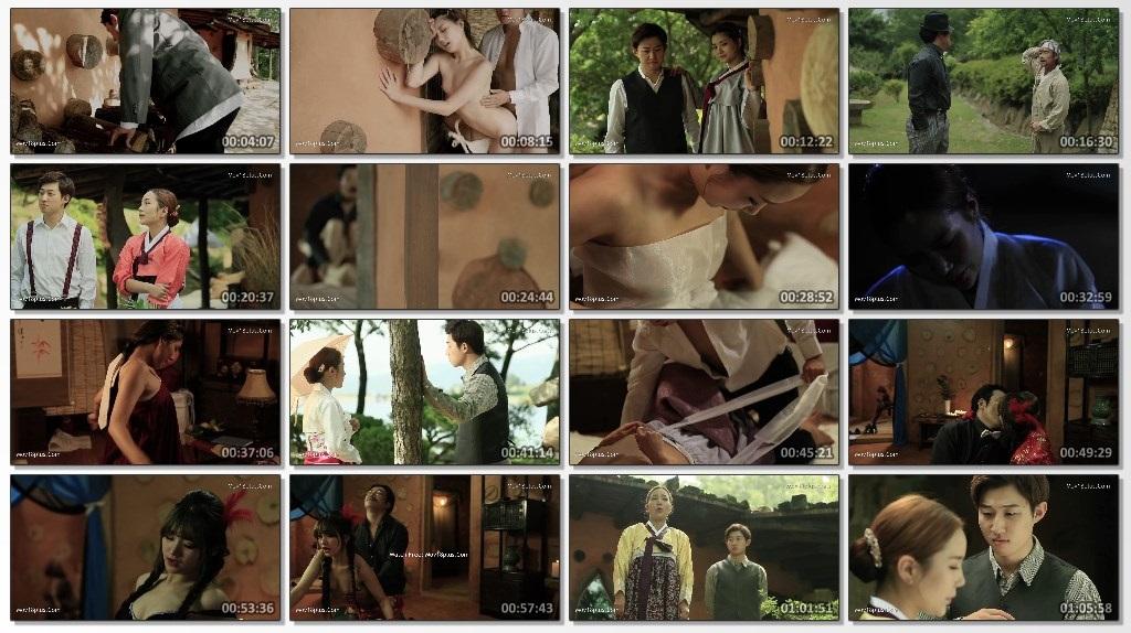 Second-mom-cheating-affair-2021-www-filmguro-sitel-Korean-Movie-720p-HDRip-670-MB-mkv-thumbs