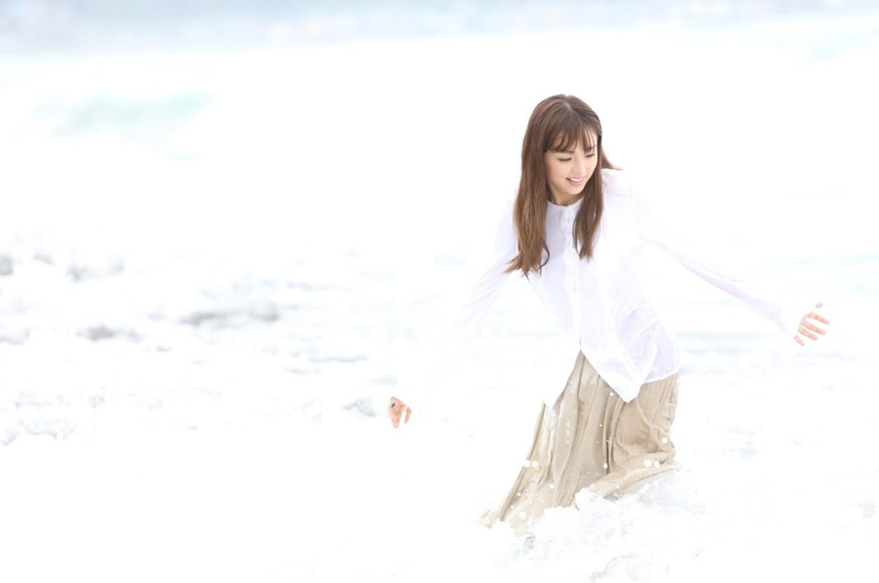 shinozaki-ai-ex61