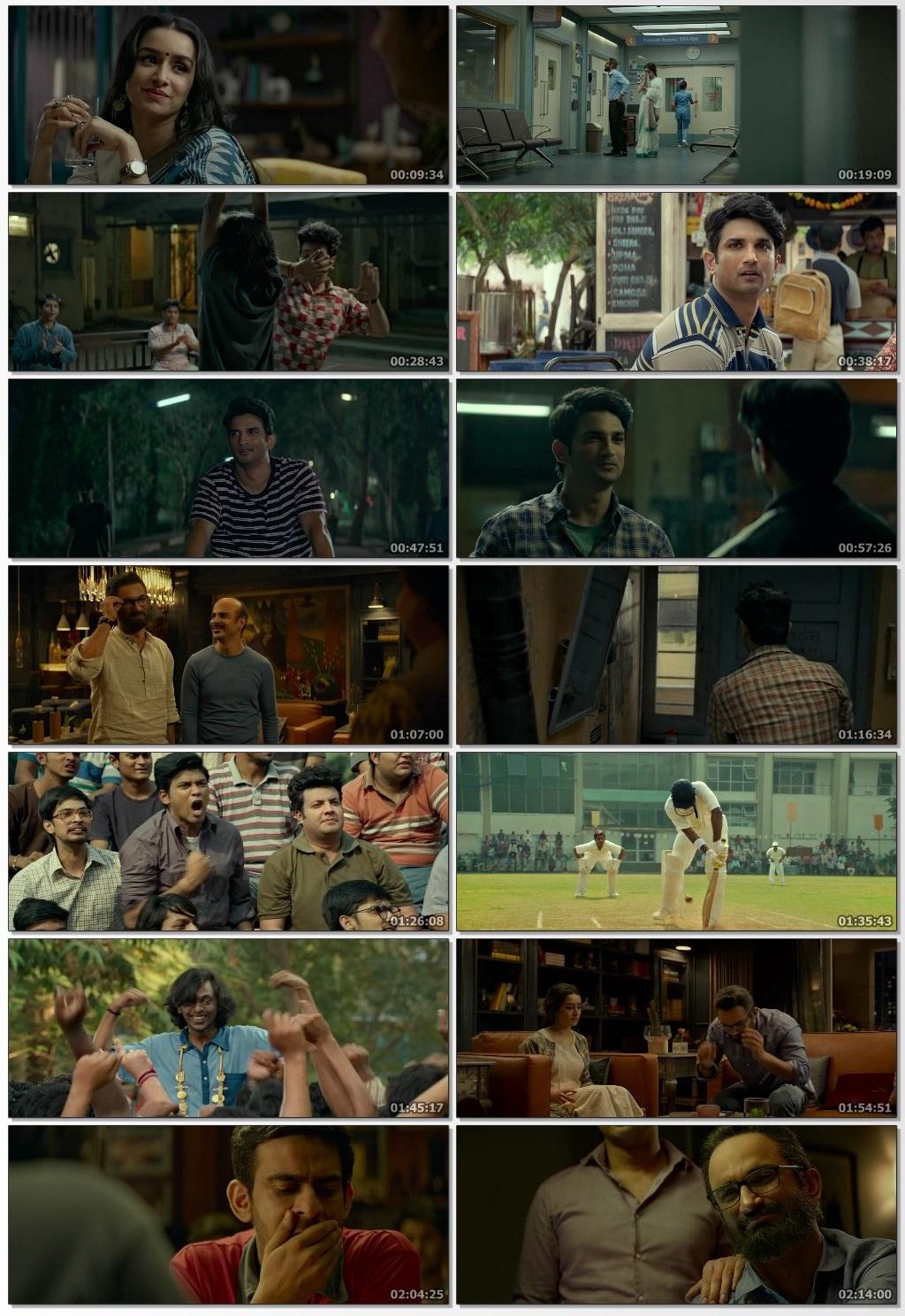 Chhichhore-2019-www-9kmovies-cloud-Hindi-720p-Blu-Ray-ESub-1-3-GB-mkv-thumbs