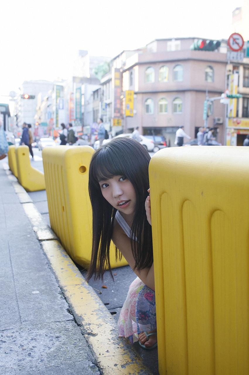 ohara-yuno-03-01