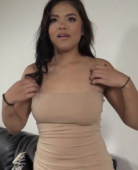 Jackie-Got-Fucked-In-All-Her-Holes-Sex42-Online-mp4-snapshot-00-14-24-840