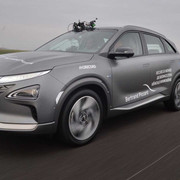 Hyundai-Nexo-sets-world-record-for-longest-distance-driven-in-hydrogen-powered-vehicle-5