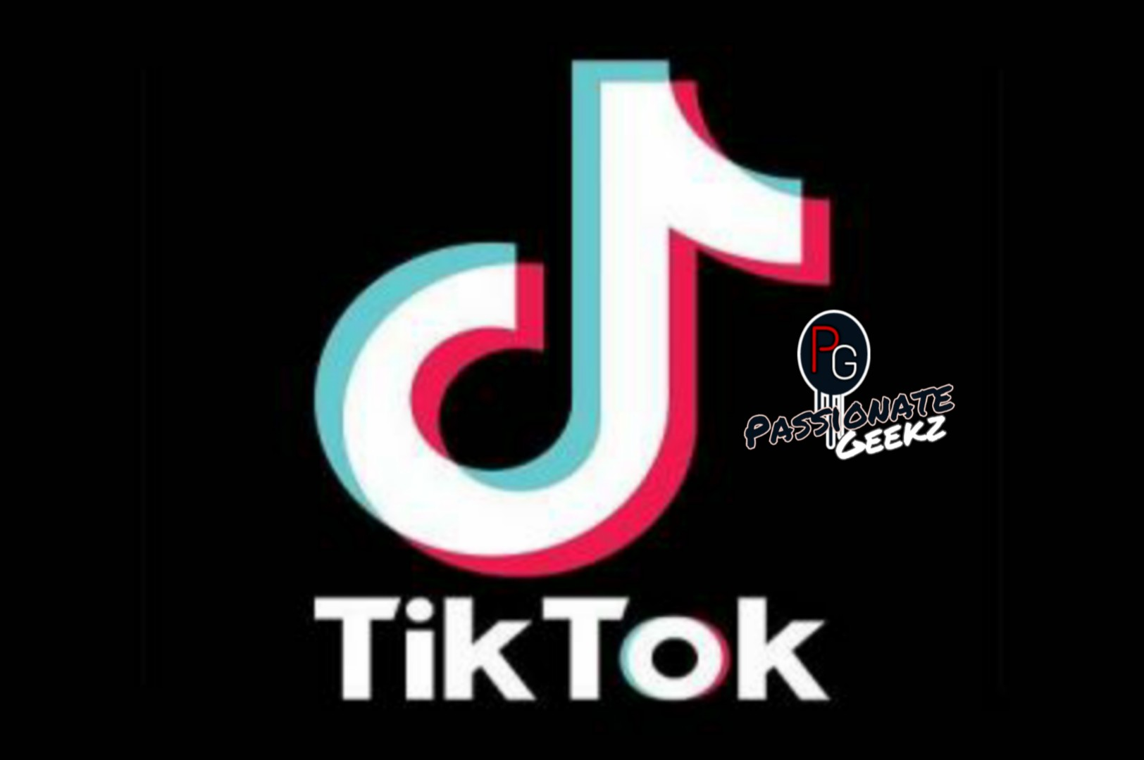 TikTok Ban! Removed From Google play Store – Until Courts  next order