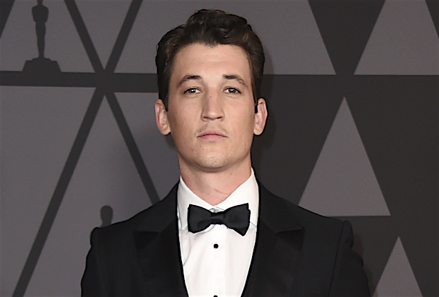 Miles-Teller-arrives-at-the-9th-annual-Governors-Awards-at-the-Dolby-Ballroom-on-Saturday-Nov-11-201