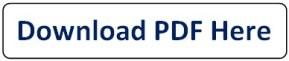 hsc exam new routine pdf download