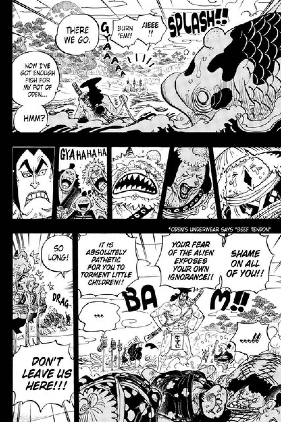 one-piece-chapter-963-4