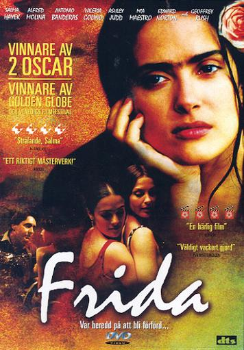 18+ Frida 2002 English 720p BluRay 1GB