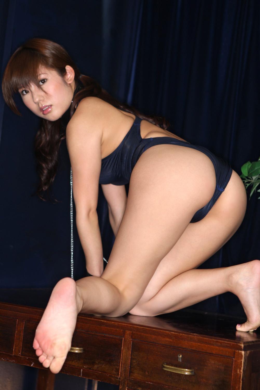 Kawana-Shiori-TTW-029