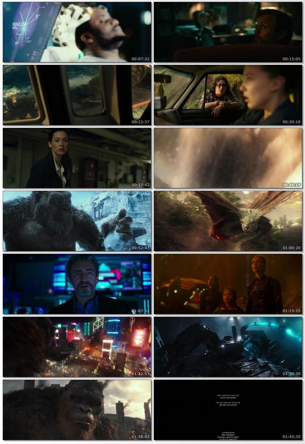 Godzilla-vs-Kong-2021-www-9kmovies-cool-English-720p-HDRip-ESubs-800-MB-mkv-thumbs