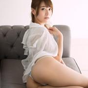 gra-minami-h2102