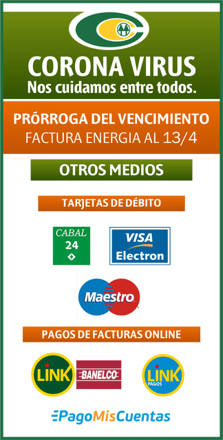redes-info-corona-prorroga9