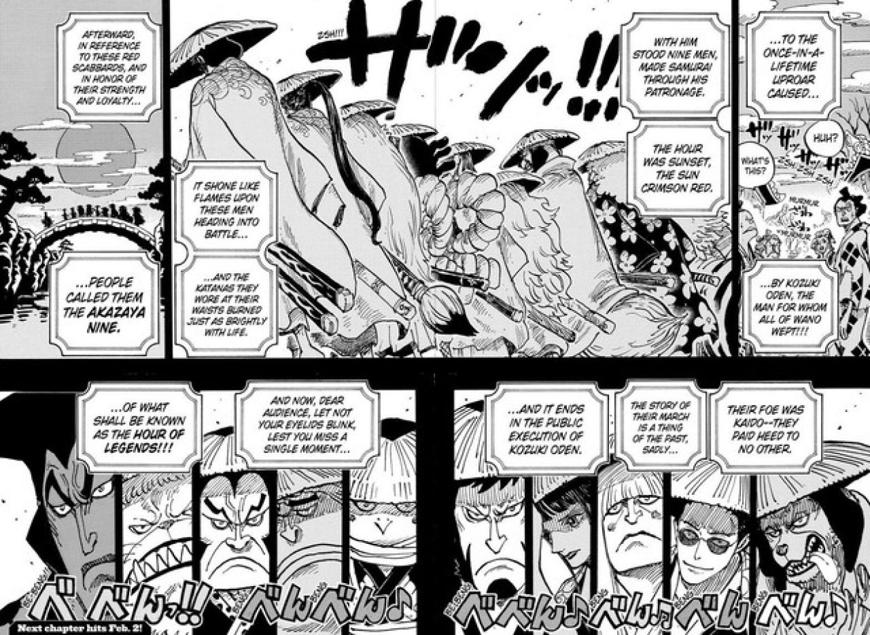 one-piece-chapter-969-15