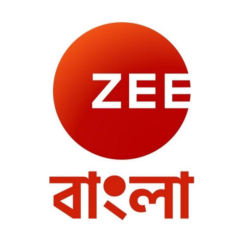 Zee-Bangla