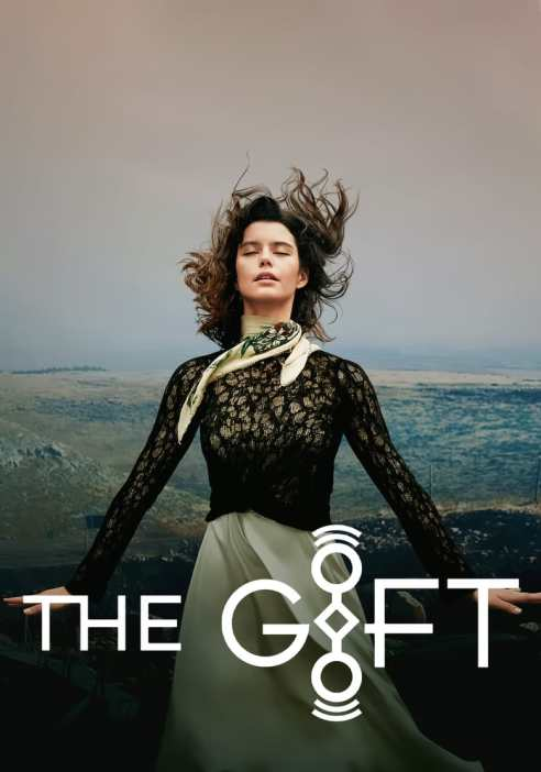 The-Gift-S02-2020-Hindi-Complete-Netflix-Web-Series-720p-HDRip-2-3-GB-Download
